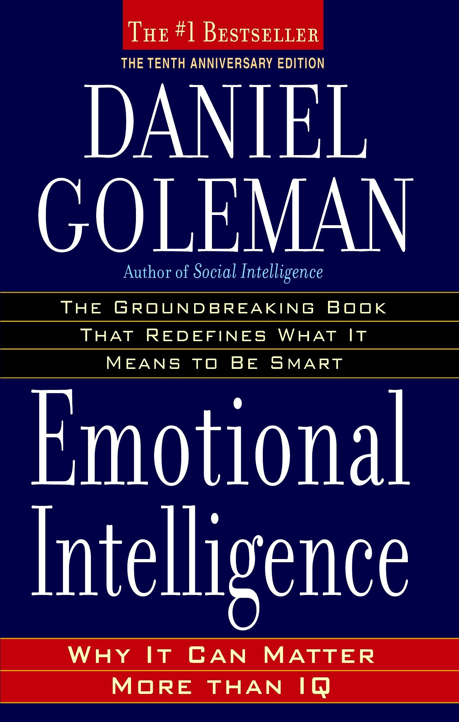 reviewsach-emotionalintelligence.jpg